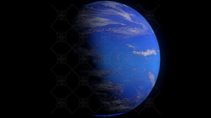 Neptune 2k
