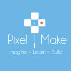 PixelMake