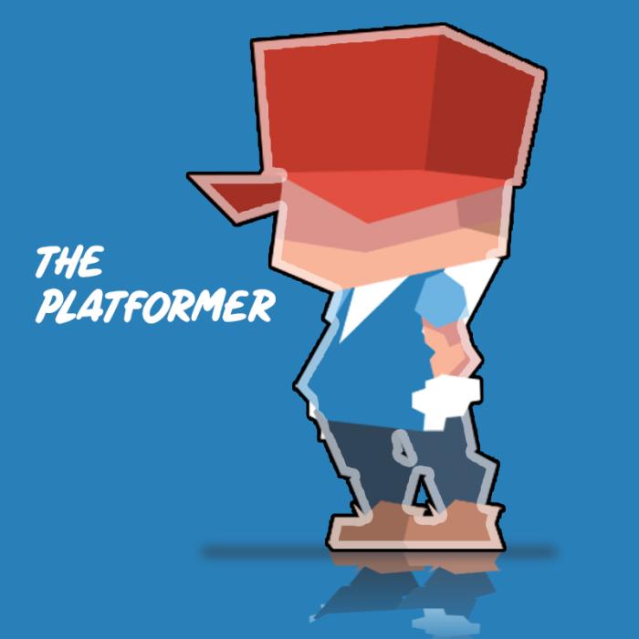 The Platformer