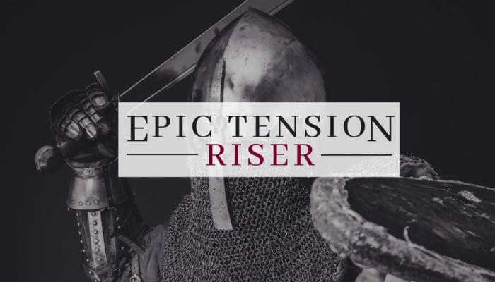 Epic Tension Riser