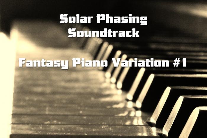 Fantasy Piano 1