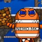 Nemo-MK2