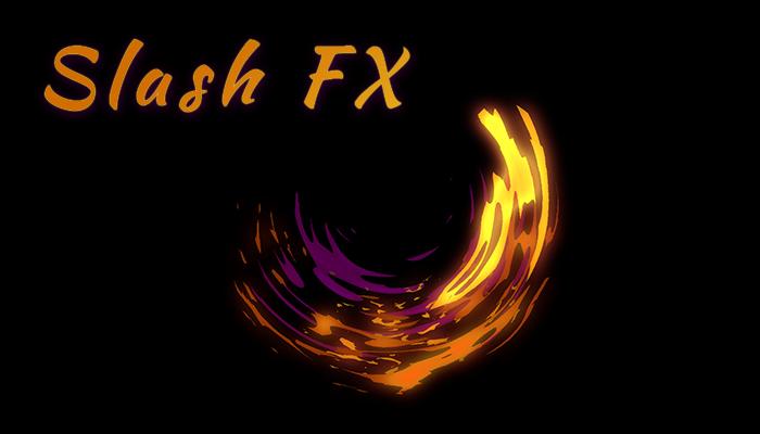 Slash FX