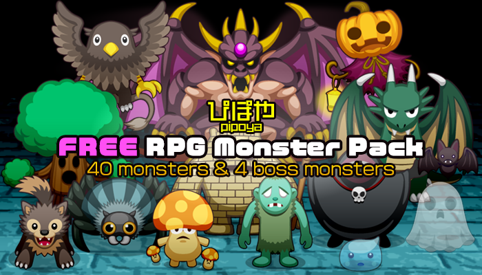 FREE Popup Emotes   GameDev Market