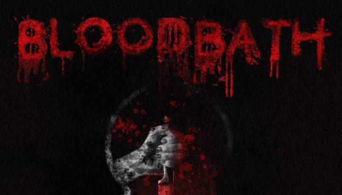 PM: BLOODBATH