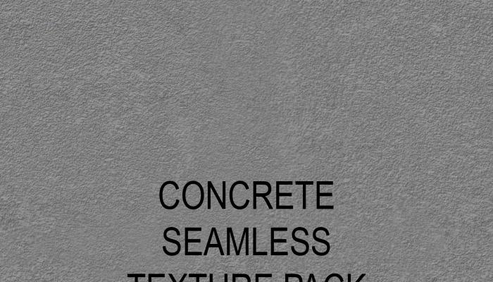 CONCRETE WALL TEXTURES SEAMLESS