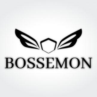 Bossemon