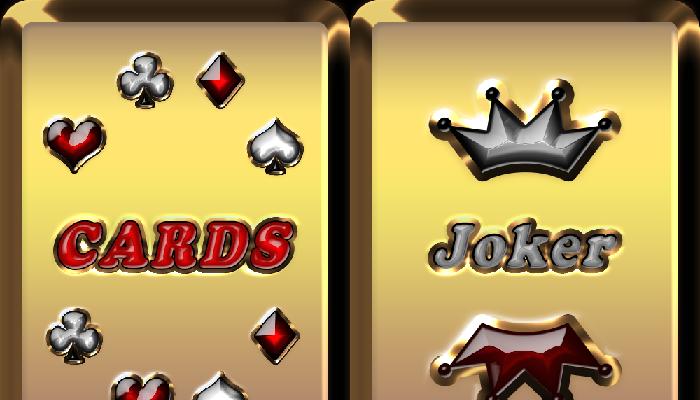 Cards Set 1