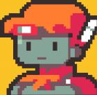 Pixelboy