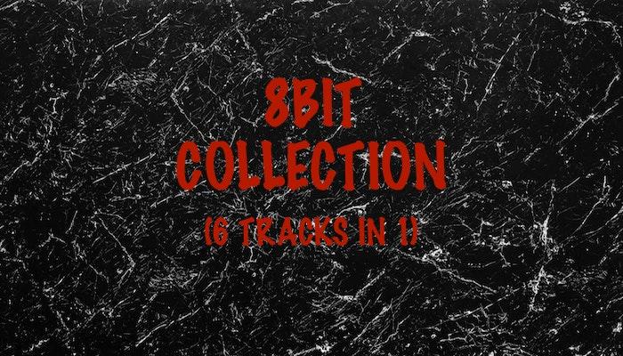 8bit Collection