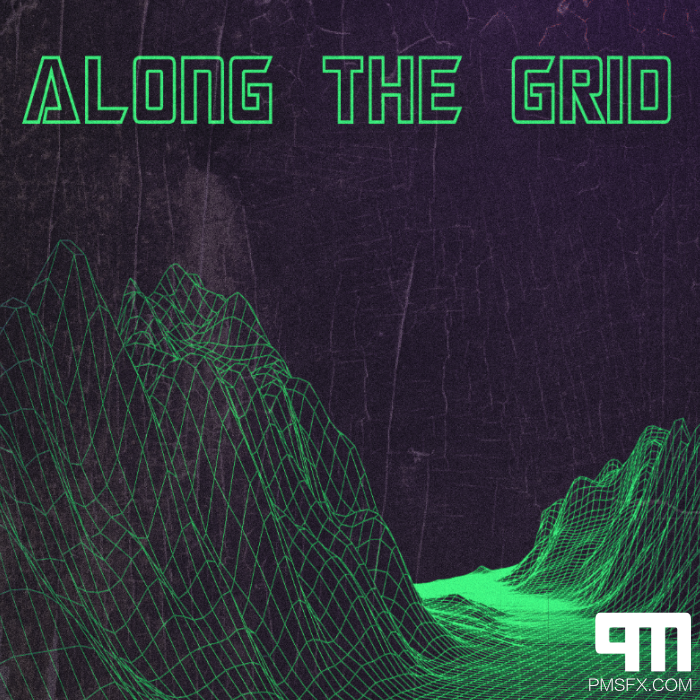 PM: Along The Grid