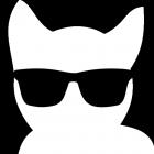 Cool Cat Game Studio