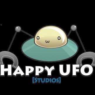 HappyUFO