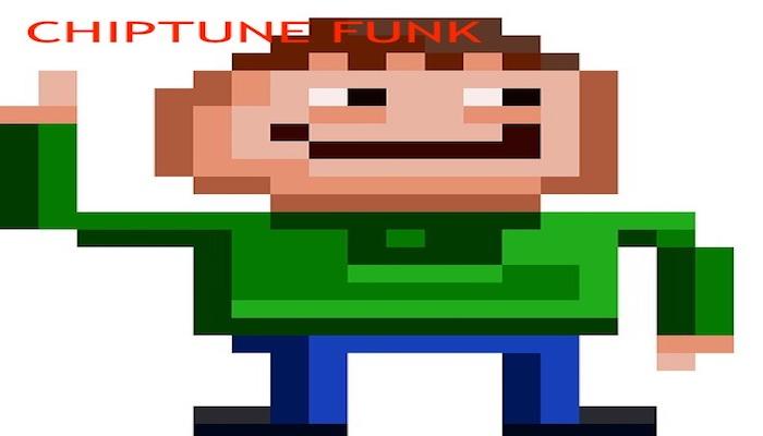 Chiptune Funk