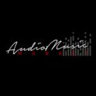 Audiomusicmarket