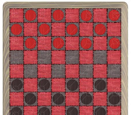Checkers / Damas