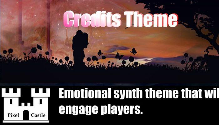 Credits Theme
