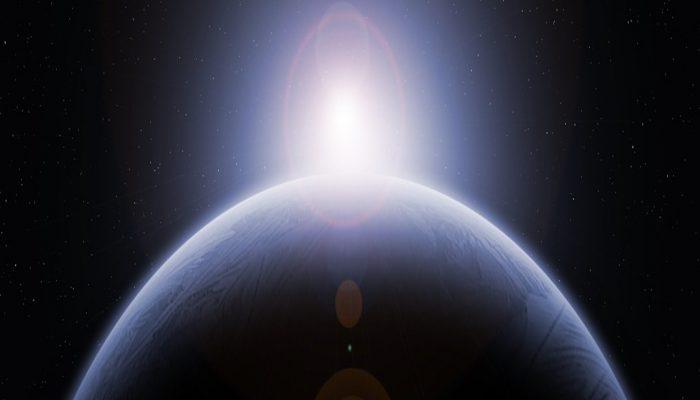 Epic Space Adventure Music – Star Empire