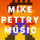 mikepettry