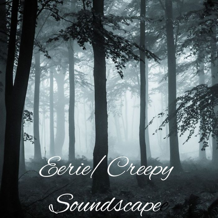 Eerie Soundscape
