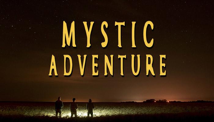 Mystic Adventure