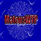 MateusWTP