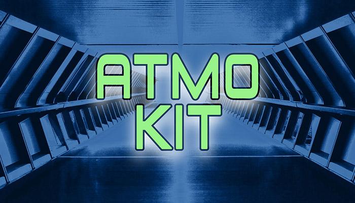 Atmo Kit