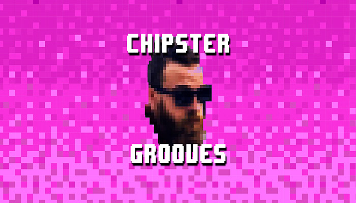 Chipster Grooves
