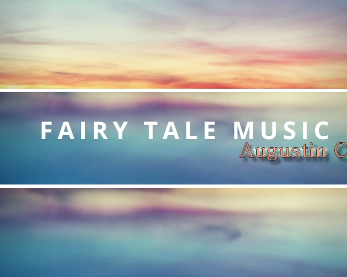 Fairy Tale Fantasy Music – Labyrinth of the Whispering King