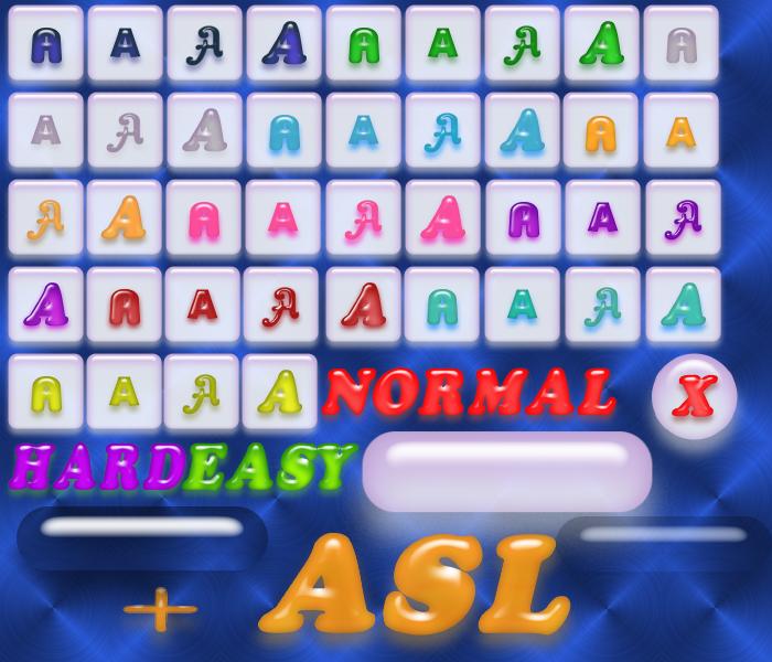Gel Letters