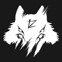izwulforiswolf