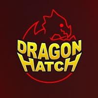 DragonHatch