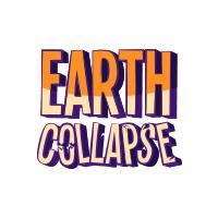 earthcollapse