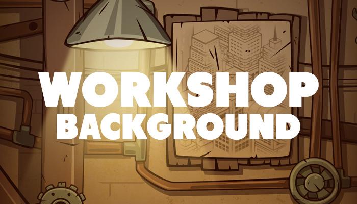Workshop Background