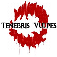 TenebrisVulpes