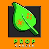 Propgarden