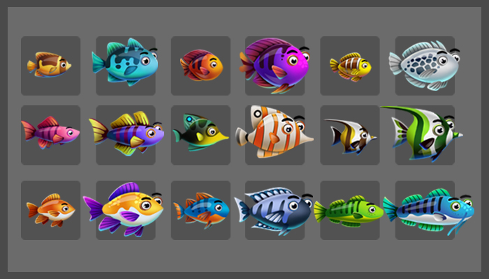 Fishes.ver2-2D