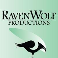 RavenWolfProds