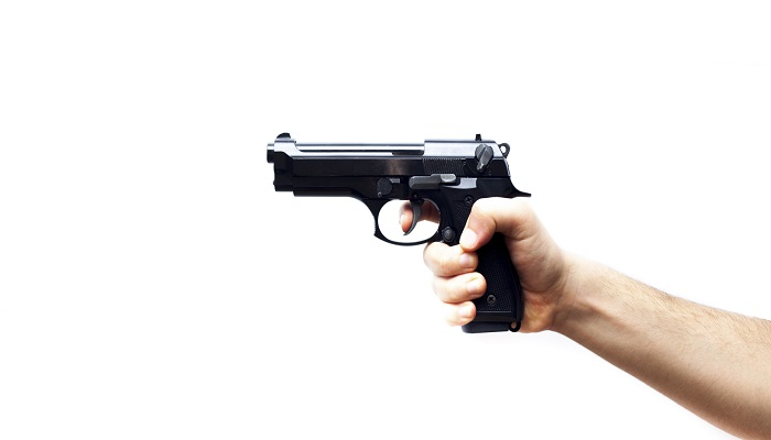 "10 pack of GUN SHOT SOUNDS ""HIGH QUALITY"""