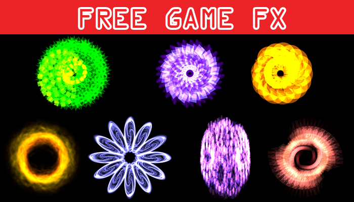 Free Game FX