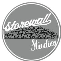 Stonewallstudios
