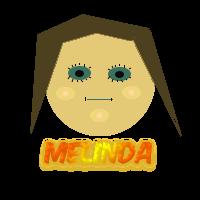 Melschex