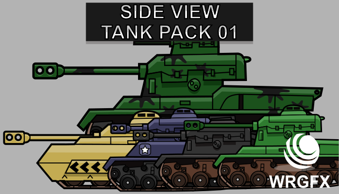 Side View Tank Pack 01