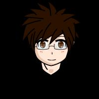 InkscapeBoy