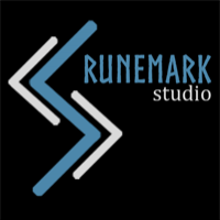 Runemark
