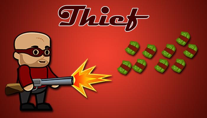Thief-02