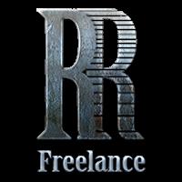 RRFreelance