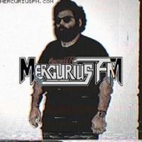 MERCURIUSFM