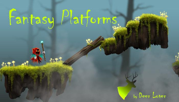 Fantasy Platforms