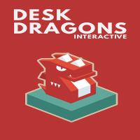 DeskDragons